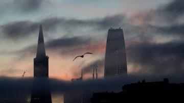 【世事關心】舊金山淪為貧民窟 誰之過?