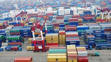 【世事關心】中國對貿易戰的真正恐懼是什麼?
