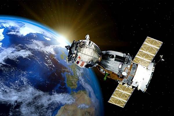 美顶级网安公司警报:中共国家级黑客入侵美卫星系统