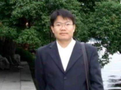 王永航律师:从旁观到亲历和见证(下)