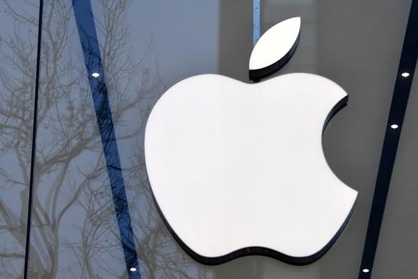 涉盗自驾车机密返中国 苹果前员工被捕