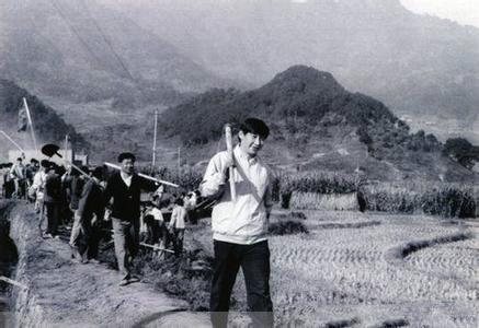"""陕西拍马研究""""梁家河大学问"""" 传被紧急叫停"""