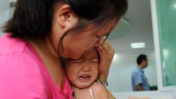 【禁闻】屡禁不止 中国根治不了的疫苗问题