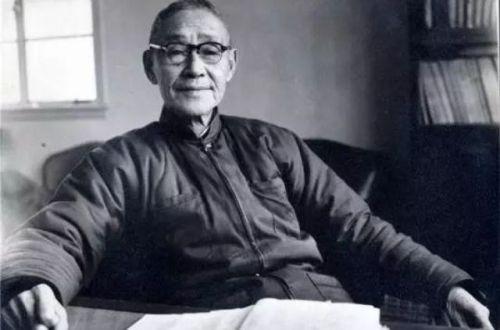 你不知道的中国疫苗之父:几获诺奖 被中共整死