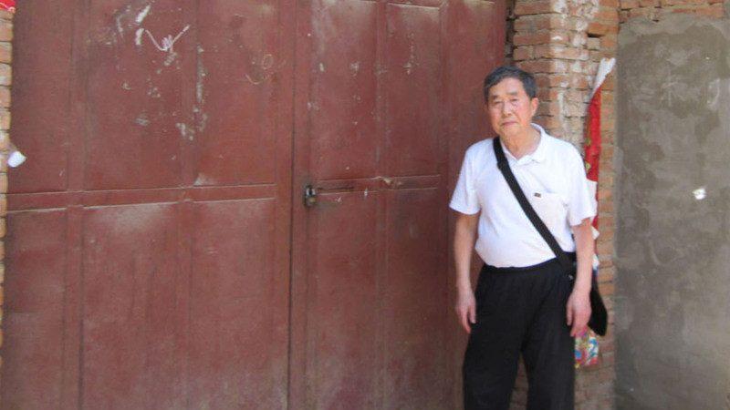 """陈秉中:中国疾控中心继续鼓噪""""不合格疫苗不等于对人体有害论""""为哪般?"""