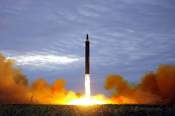 谈判细节曝光 美要求8个月交出7成核弹 朝拒绝