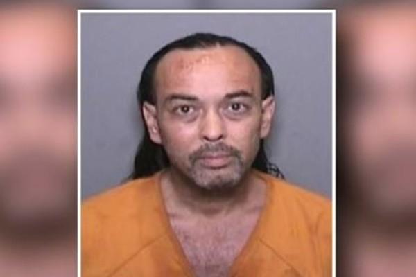 加州大火已烧掉一个洛杉矶 纵火嫌犯被捕