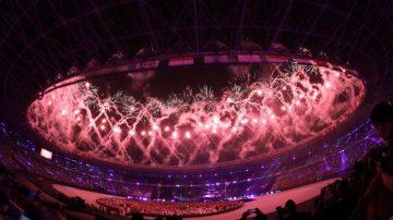 新唐人环球体育(773)
