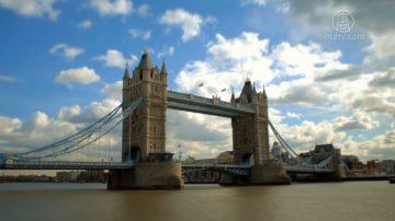 报告:纽约取代伦敦成为世界第一金融中心