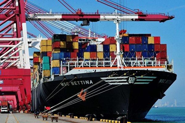 专家:北京赢不了贸易战 更急迫的问题在等着