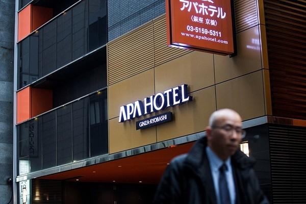 北海道观光优惠啦!外国客可免7成住宿费