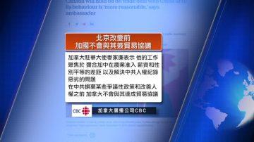 10月26日全球看中国