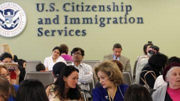 美国扩大移民遣返范围 10月1日生效 律师解读