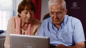 除了存钱也可投资 美国养老金规划有方