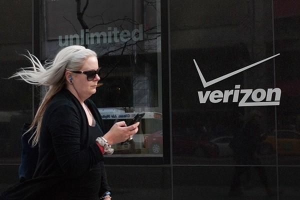 最新证据:美国一通讯公司被中共黑客入侵