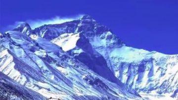 """喜马拉雅山下惊现""""地底世界""""入口,外星人藏地底""""监视""""人类千年!(视频)"""