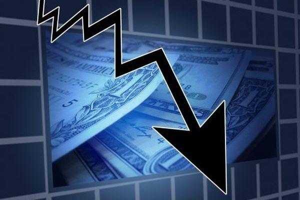 陈思敏:中共债务危机背后的秘密