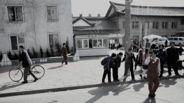 韩议员:金正恩掌权6年购买奢侈品逾40亿美元