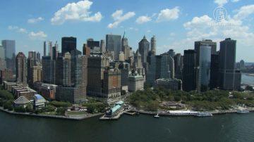纽约市房价2018第三季度大排行 翠贝卡区最贵