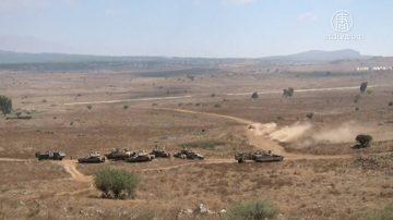 叙利亚停火脆弱 土俄德法四国紧急峰会