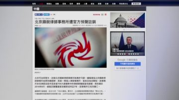 11月14日全球看中国