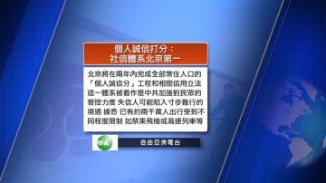 11月23日全球看中国
