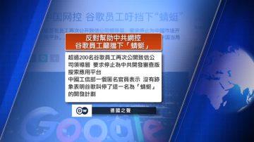 11月28日全球看中国