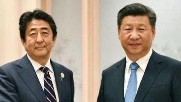【微视频】中共陷经济困局 无法求助日本