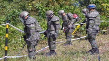 韩朝边境对峙缓和 朝鲜人权状况仍堪忧
