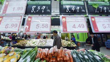 【新闻看点】贸易战重创中国经济 出口或暴跌