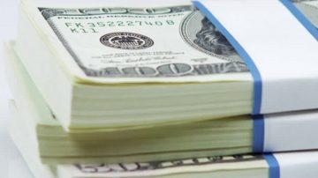 移钱到美国 需遵守国税局法规