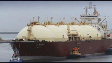 美俄希望低油价 OPEC减产计划受制衡