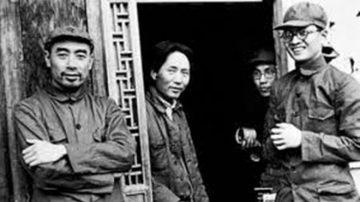 历史上的今天,12月12日:赵家人导演、主演的西安事变
