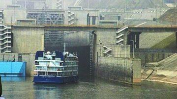 历史上的今天,12月14日:三峡大坝—-什么时候把它炸掉