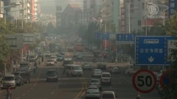 【禁闻】报告:贸易战重创中国经济