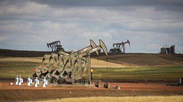 OPEC减产之际 美国变身石油净出口国产量第一