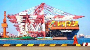 美国贸易谈判代表:90天无协议 提高