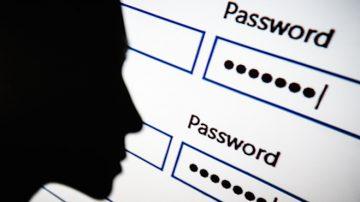 提升密码强度 万年不被黑客破解