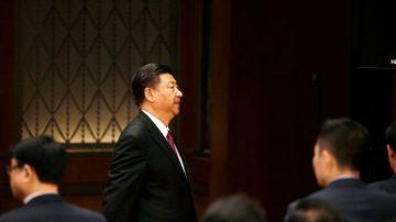 改革开放何去何从 美媒:习怎么走决定中国未来