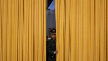 军队整肃重磅消息  曝3名上将同日被抓