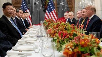 新报告:无论和解与否 贸战已重创中国经济
