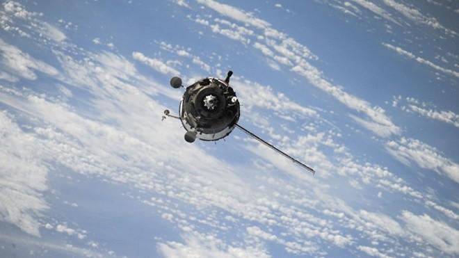 中共疑窃美绝密卫星技术  案涉北京前高层