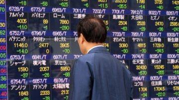 忧贸易前景 全球股市跌 白宫称勿信谣言