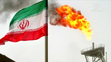 OPEC达成减产协议 1月起每日减120万桶