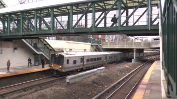 无法如期安装铁路安全系统 MTA遭批评