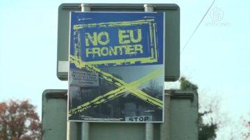 英國推遲脫歐表決 歐盟:不會重新談判