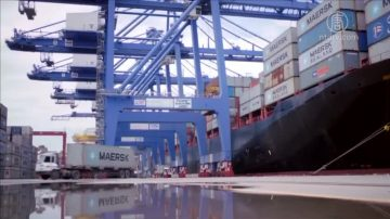 美国智库报告:铝关税促进就业与投资