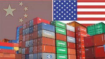 高盛专家:美中谈判难有结果 3月加税已成定局