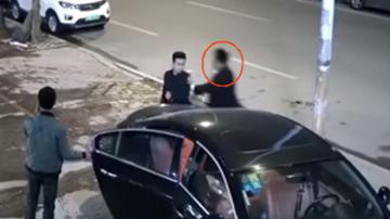 福建、广东同日突发砍人事件 多人伤亡 民众恐慌(视频)