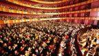 神韵一月纽约演出 14场爆满轰动世界之都
